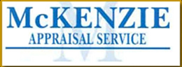 McKenzie Appraisal Service - Firm of Personal and Business Property Specialists